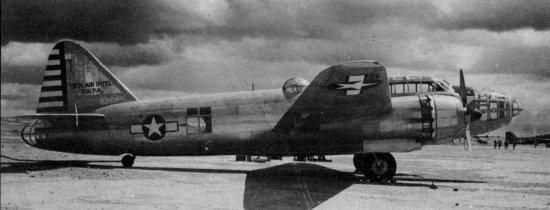 Mitsubishi G4M2 Betty